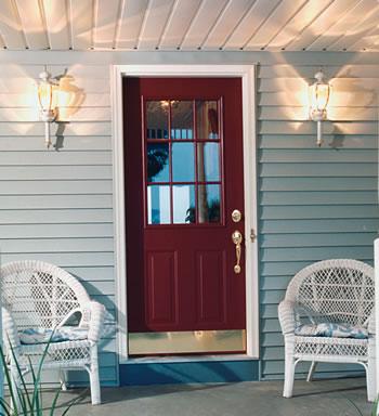 steel fiberglass replacement entry doors sliding glass doors